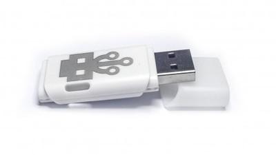 La chiavetta USB che distrugge i device in pochi secondi