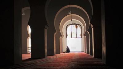 La universidad más antigua del mundo fue fundada por una mujer musulmana