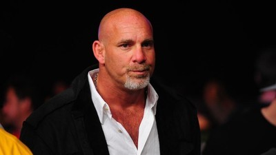 Will Bill Goldberg Return to the WWE?