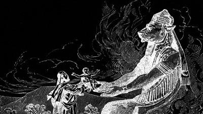 Hablamos con los autores de 'El Libro de Satán' sobre lo que más les gusta del Oscuro