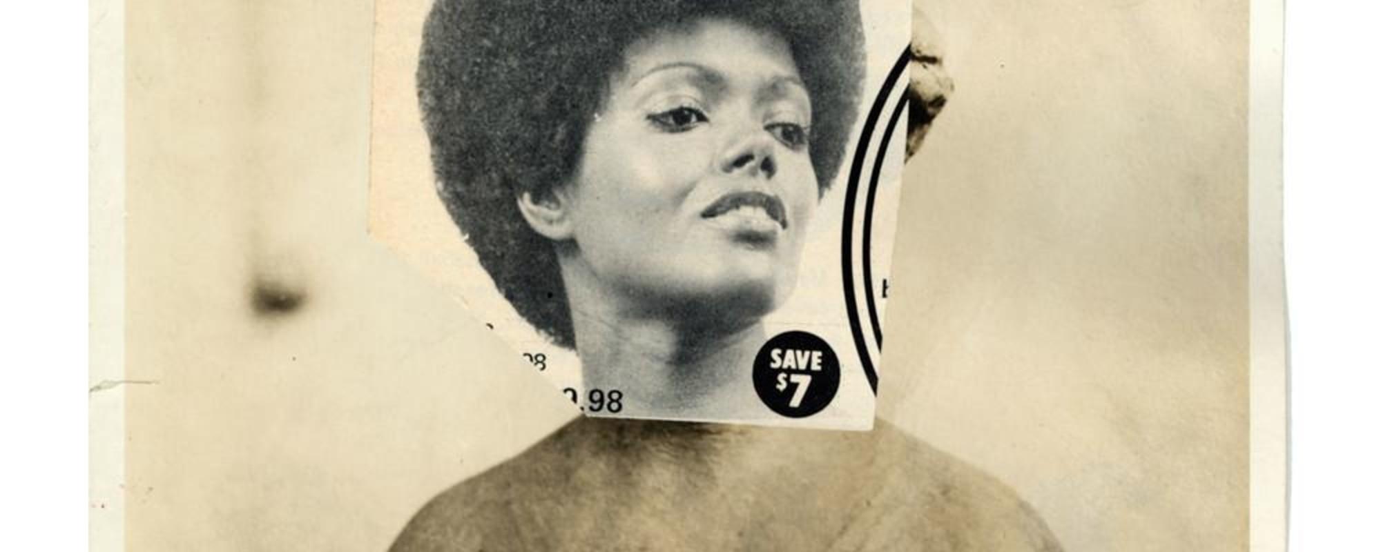 Une Histoire du peuple noir
