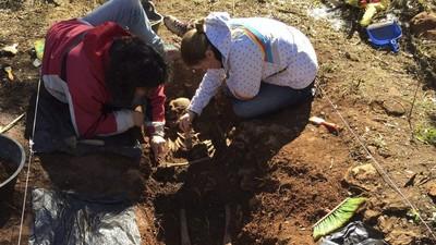 La memoria histórica española, asignatura pendiente en las escuelas