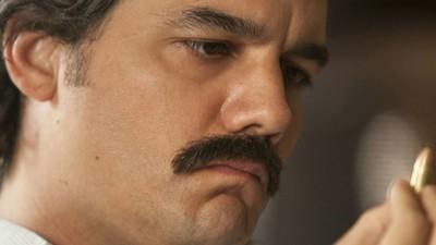 'Narcos' nos pide que consideremos todas las facetas de un hombre malvado