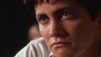 Reflecting on the Donnie Darko Soundtrack, An Opera of Teenage Angst