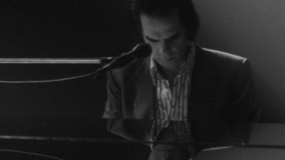 The Nick Cave Film 'One More with Feeling' Is a Gut-Wrenching Document of Grief
