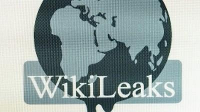 Wikileaks soll verschwiegen haben, wie Syrien 2 Mrd. € nach Russland schaffte