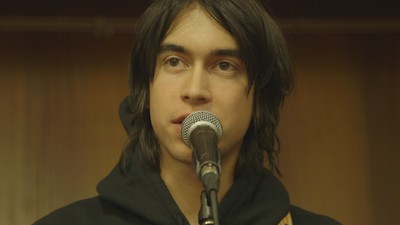 Alex G Opens Up About How He Gained Momentum As a Young Musician