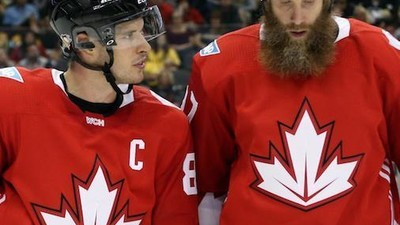Can Anyone Beat Canada? The Best and Worst of the World Cup Teams