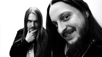 Der Darkthrone-Drummer wurde ungewollt zum Gemeinderat gewählt