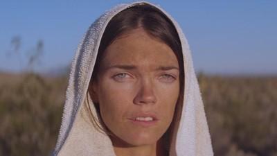 Jezus is misschien wel de spannendste vrouw uit de Bijbel