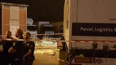 Cosa è successo a Piacenza, dove un operaio è stato investito e ucciso mentre manifestava