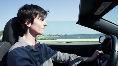 Tig Notaro's TV Show Is Great Because She Nearly Died