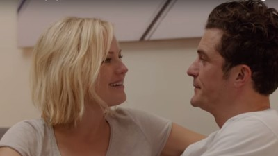 Netflix's New Series 'Easy' Makes Dating Look Like the Hellscape It Truly Is