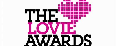 Vote for Us, Your Friends, in the 2016 Lovie Awards!