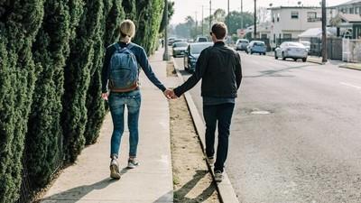 Die dümmsten Gründe, aus denen sich Paare gestritten haben