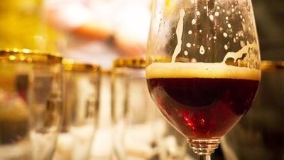 Waarom chefs meer aandacht moeten besteden aan hun bierkaart
