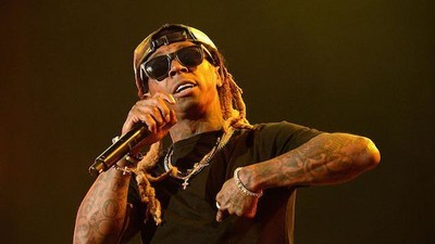 What Is Going On with the Lil Wayne and Cash Money Lawsuit?