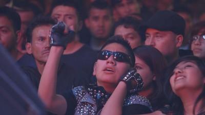 #VICE8Años: Noisey, nuestra plataforma de música