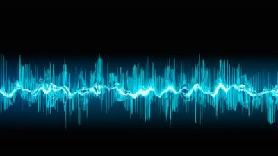 Der mysteriöse Signalsender, der seit 40 Jahren durchs Radio geistert