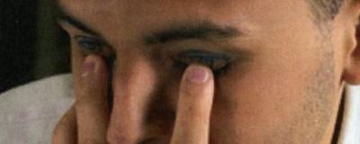 Hoe twee Amerikaanse tieners huurmoordenaars werden voor een Mexicaans drugskartel