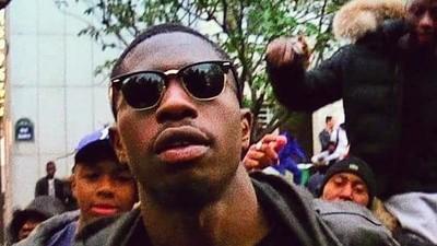 Une interview du rappeur visé par une plainte de Bernard Cazeneuve pour son clip « anti-flics »