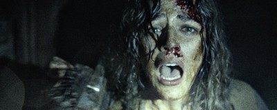 'La bruja de Blair' trae el género de metraje encontrado a la era Snapchat