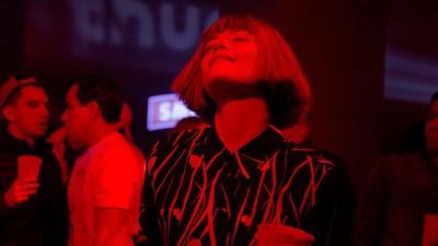 #VICE8años: THUMP, el canal de cultura y música electrónica