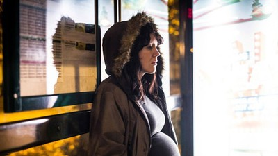 We Talked with Director Alice Lowe About Her New Pregnancy Slasher Film