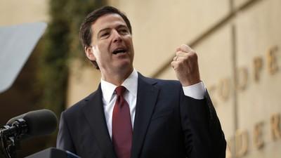 Wir klagen das FBI, um mehr über den iPhone-Hack des San Bernardino Attentäters herauszufinden