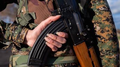 """""""Niemand redet mehr mit mir"""": Wenn deine Töchter zum IS überlaufen"""