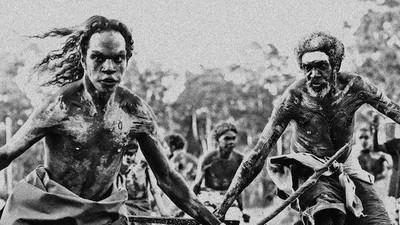 Sinchi Tribe laat de liederen van Aboriginals remixen door Moscoman, Toulouse Low Trax en Borusiade