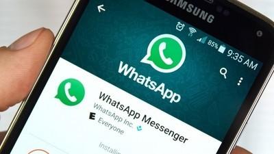 Wenn WhatsApp seine AGBs nicht korrigiert, wollen diese Datenschützer klagen