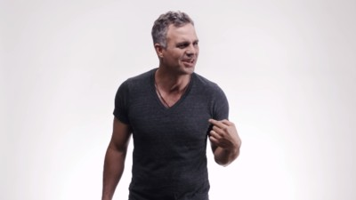 A Celebrity Super PAC Promises to Show You Mark Ruffalo's Dick If You Don't Vote Trump