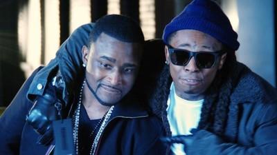 A Year of Lil Wayne: RIP Shawty Lo