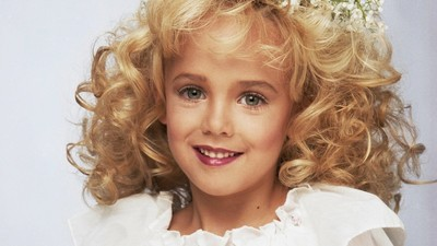 America's JonBenét Ramsey Obsession Will Never Die