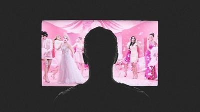Auf der Suche nach der Liebe: Warum wir immer noch Dating-Shows schauen
