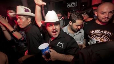 VICE México te lleva a la fiesta #VICE8Años
