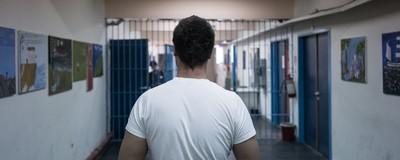 Κρατούμενοι των Ελληνικών Φυλακών θα Σπουδάσουν με Υποτροφία στο Ανοιχτό Πανεπιστήμιο