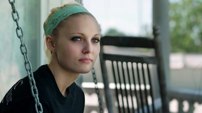 'Audrie & Daisy' Exposes the Trauma of Teenage Sexual Assault and Slut-Shaming
