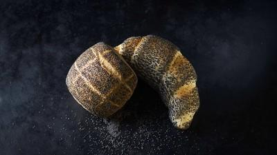 Forscher haben herausgefunden, dass deutsche Mohnbrötchen doch high machen