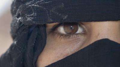 Hoe het is als je dochters zich aansluiten bij IS