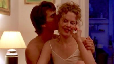 Ce-am învățat despre relația lui Tom Cruise cu Nicole Kidman din filmele în care au jucat împreună
