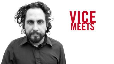 VICE Meets: Dr. Lakra