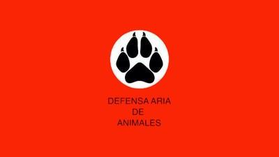 Hablamos con animalistas nazis españoles