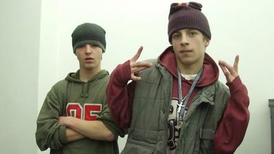 Cum te distrai în cluburile de hip-hop din București, la începutul anilor 2000
