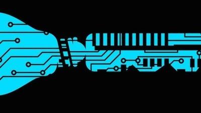 Der Krypto-Schlüssel, der das Internet schützt, wird zum ersten Mal geändert