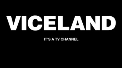 Here's All the New Stuff You Can Watch on VICELAND This Weekend