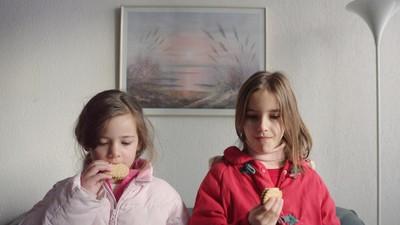 'Import' is een echt Nederlandse film