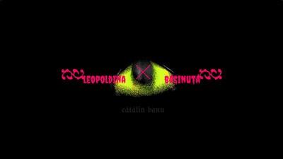 Leopoldina Bășinuță și musca