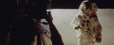 The Director of 'Operation Avalanche' Explains the Power of Conspiracy Theories